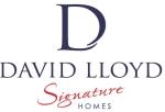 dl-new-logo