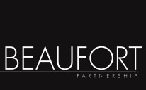 beaufort-logo