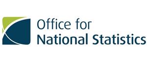 nationalstatslogo