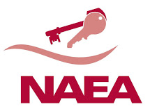 National-Association-of-Estate-Agents-NAEA