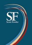 Scott-Fowler,-Solicitors-761755-1