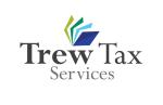 Trew Tax logo