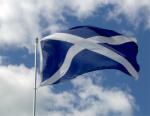 ScotlandFlag400x310